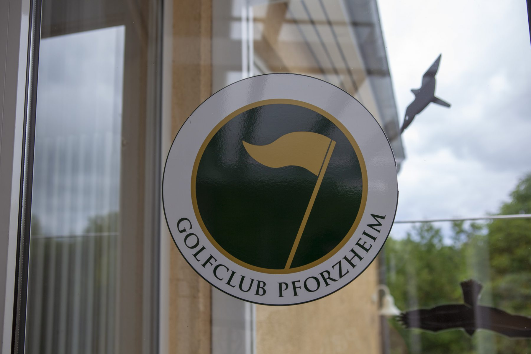 180612_Golfclub_003