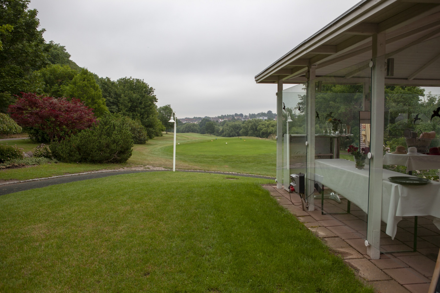 180612_Golfclub_009