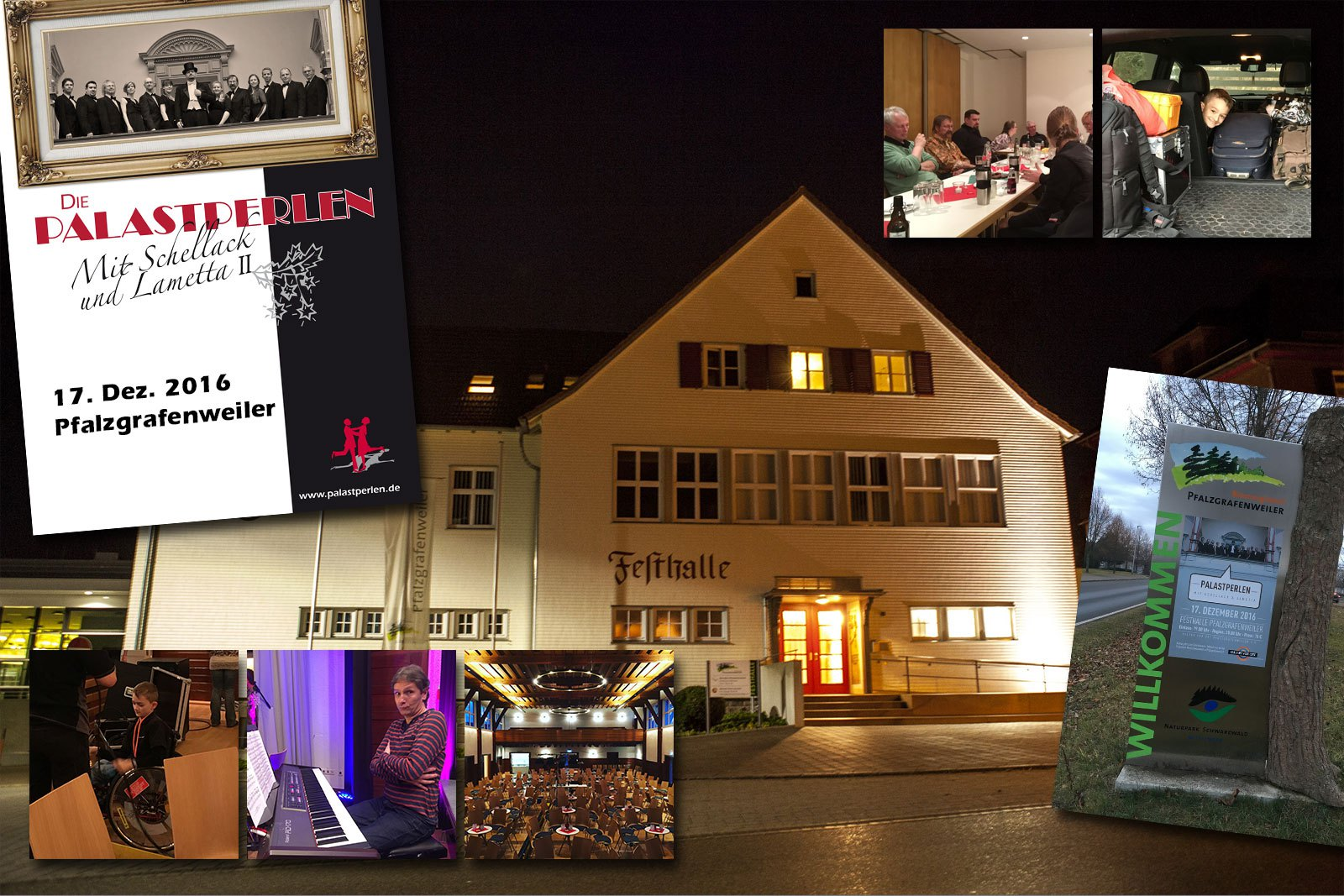 20161217_Pfalzgrafenweiler_000
