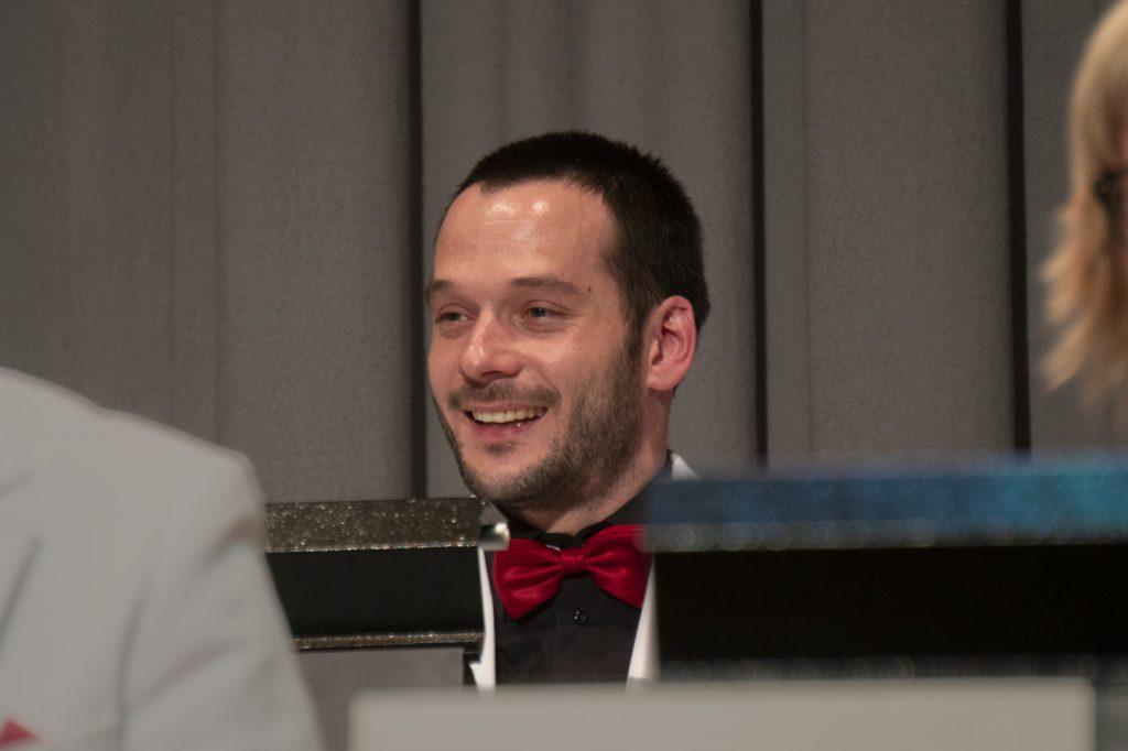 Christian Künzler