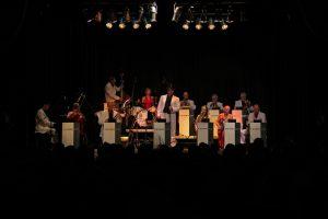 Konzert in Bad Wildbad @ Königliches Kurtheater
