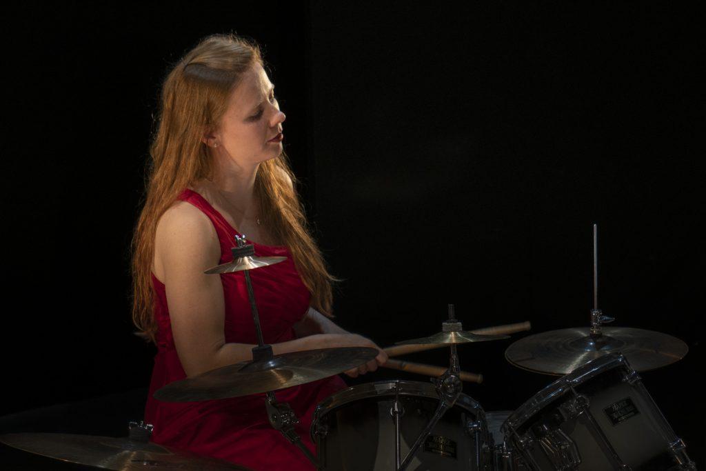 Sandra Krautter