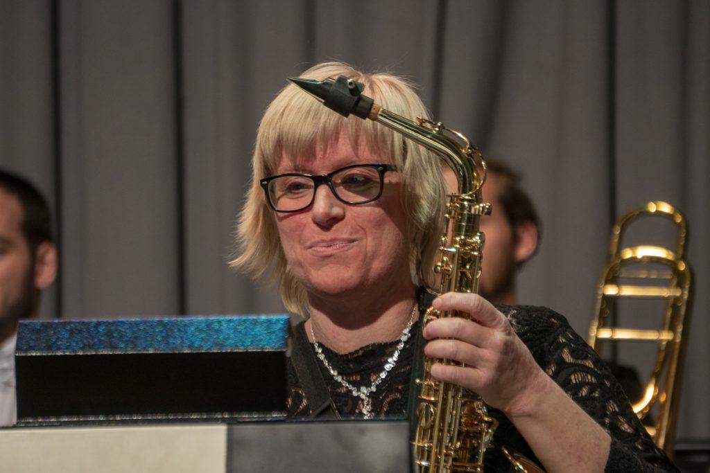Silke Schöninger