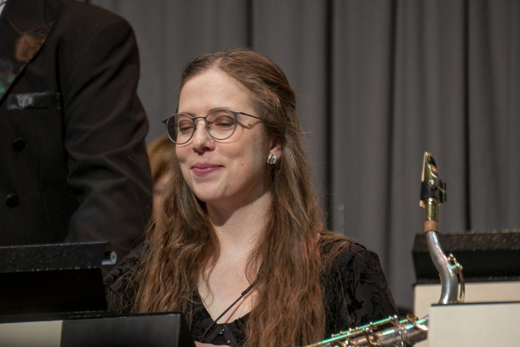 Viola Bommer